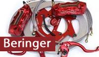 vgracing_beringer