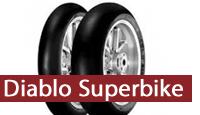vgracing_diablo-superbike