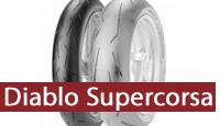 vgracing_diablo-supercorsa