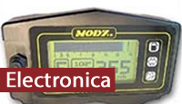 vgracing_electronica