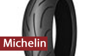 vgracing_michelin