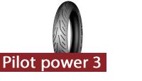 vgracing_pilot-power-3