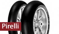 vgracing_pirelli