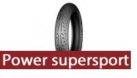 vgracing_power-supersport