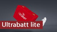 vgracing_ultrabatt
