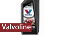 vgracing_valvoline